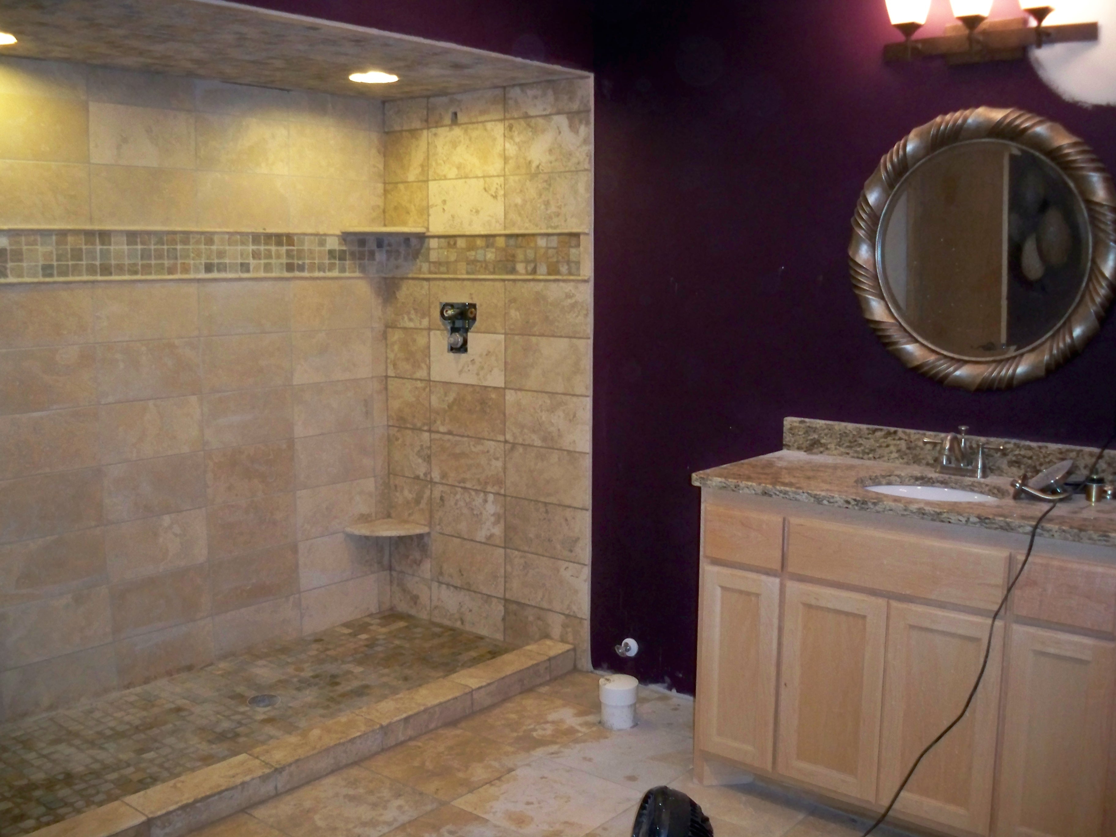Discover what you can do with a bathroom remodel